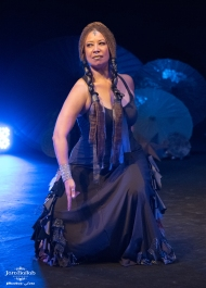 Donna Mejia (2), JBNW Portland August, 2016 by Phoebus Foto